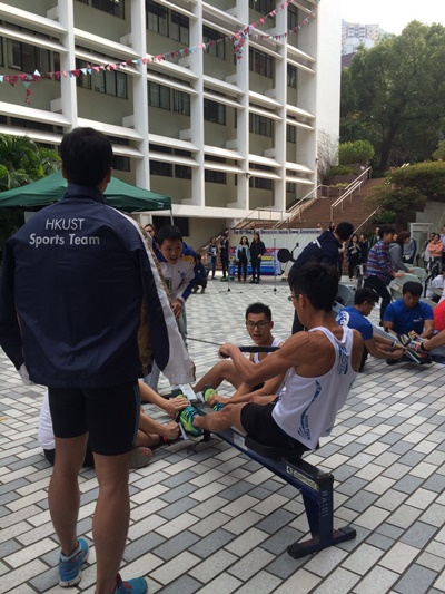 20150201-01rowing