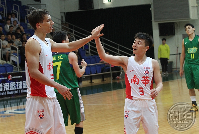basketball_southchina_150317_6