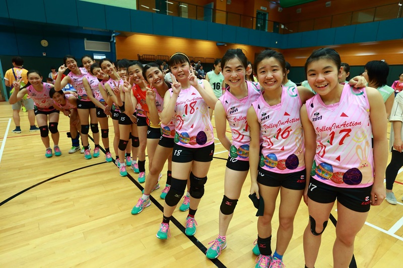 20150406-03volleyball-channel