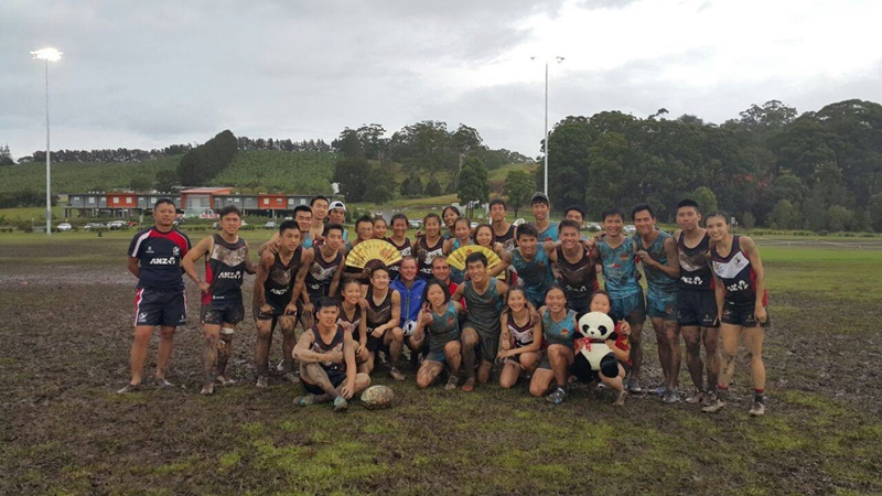 20150507-03touchrugby