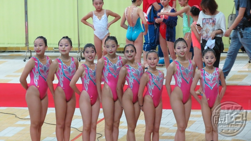 20150526-03synswimming