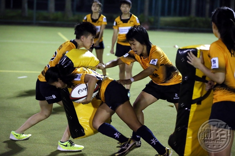 tertiaryrugby_FCW_3242_rugby_hkied
