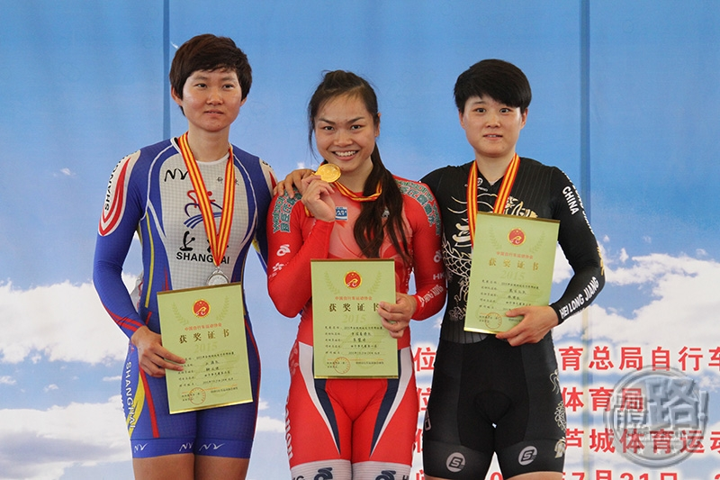 sarahlee_cycling_150723_1