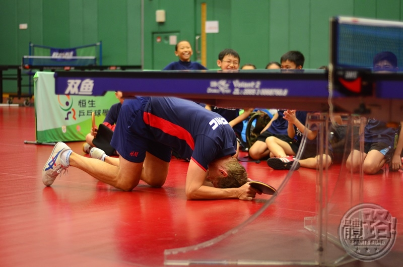 20150825-06persson-tabletennis