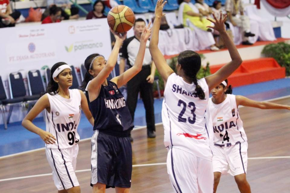 U16_womenbasketball_asianchamp_150808-2
