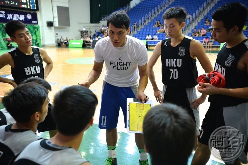 basketball_jordan_hku20150827_07