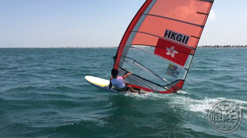 windsurfing_hkg_world_championships20151019-04