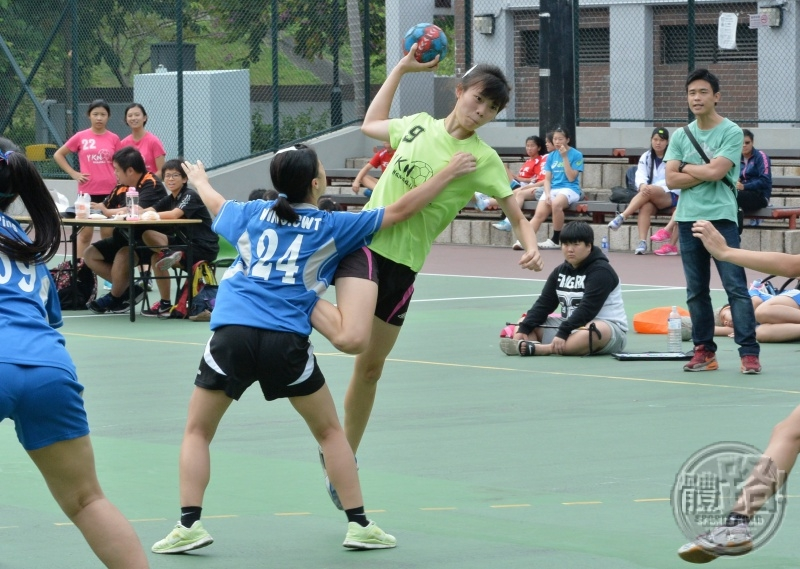 handball_interschool_ykn_jjc20151122_14
