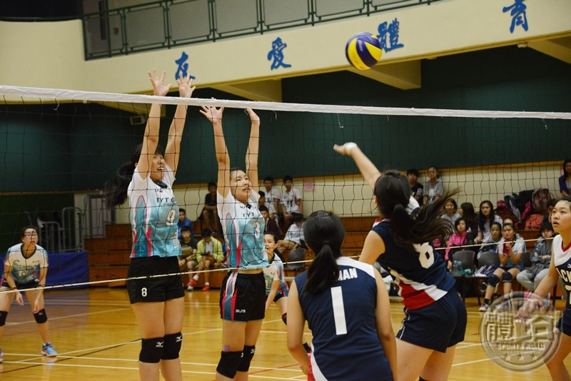 volleyball_yuenlong_20151122-0113