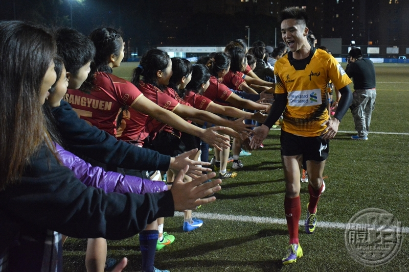 Tertiary_rugby7_rugbyfriday_lingu_ied20151220-05