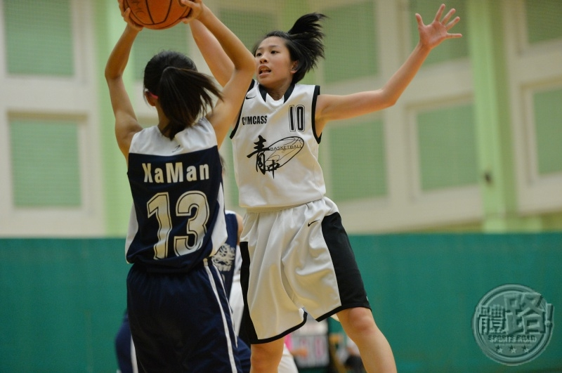 hk_interschool_basketball_tswmc_ymca20151201_15