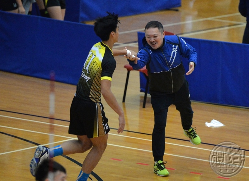 jingying_volleyball20151229_16