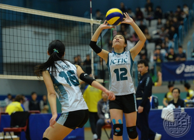 jingying_volleyball20151230_13