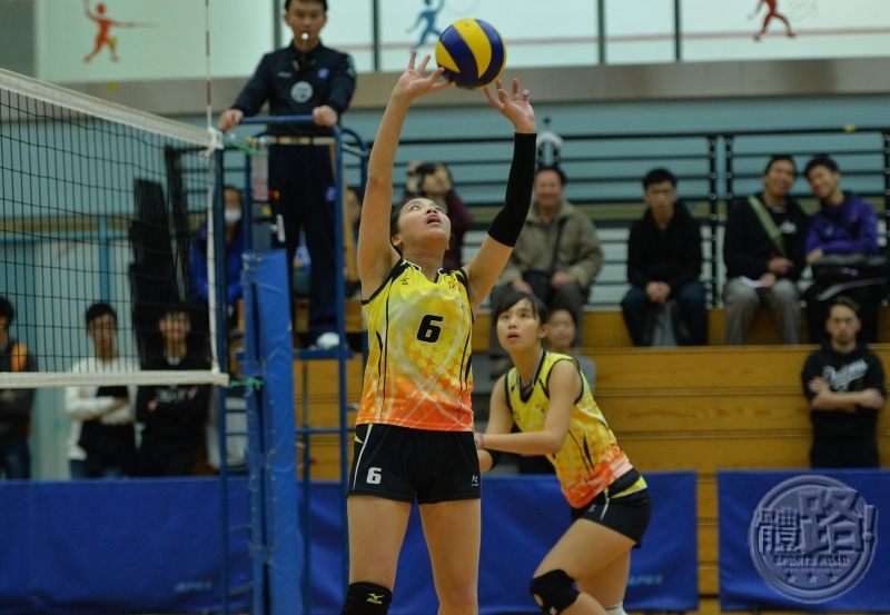 jingying_volleyball20151230_19
