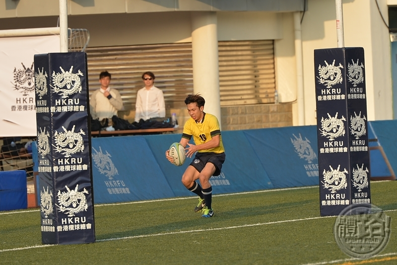 Rugby_Tertiary_invitational_standard_chartered_20160101-09