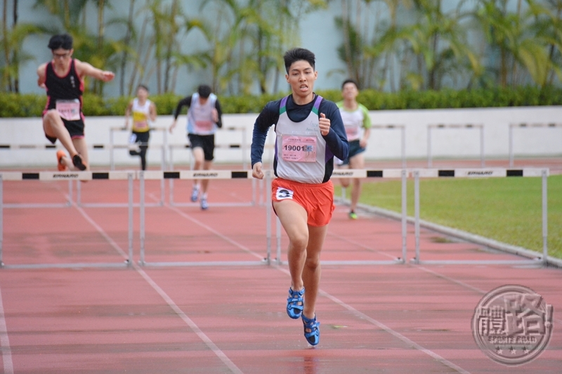 interschool_athletics_kwaitsing_20160129-03