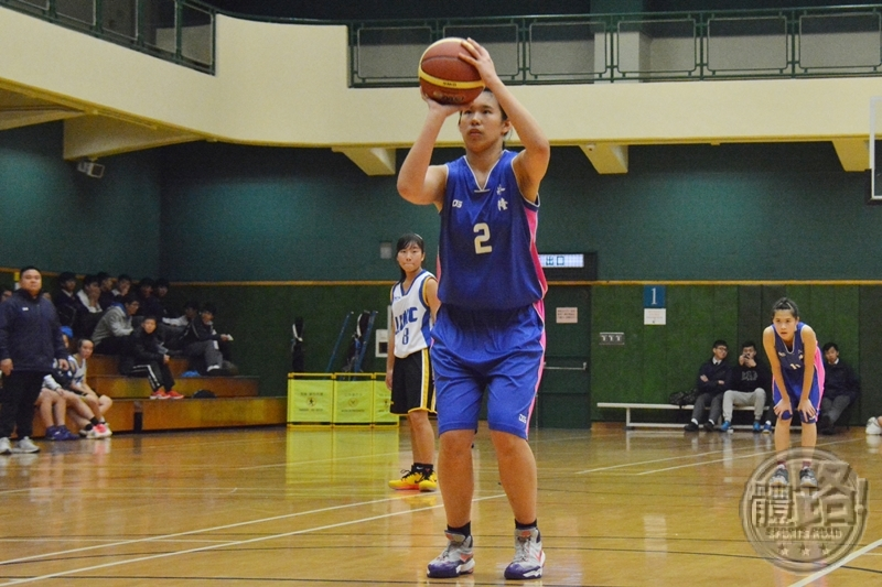 interschool_basketball_tuen_mun_bgrade_girls_semifinal_20160128-04