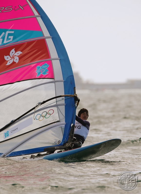 windsurfing_olympicvoice_Chan_2012 Olympic Games 3_160117