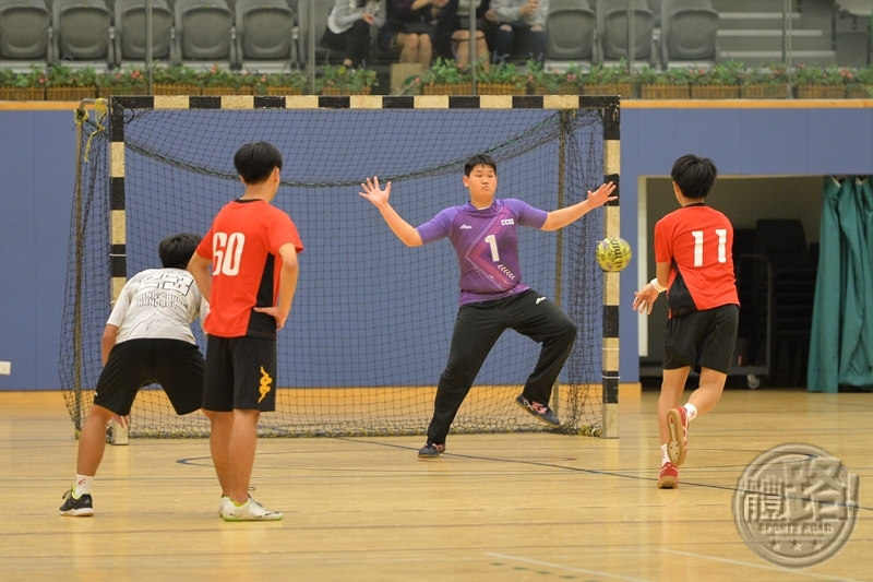 interschool_handball_jingying_semi_final_boys_20160220-10