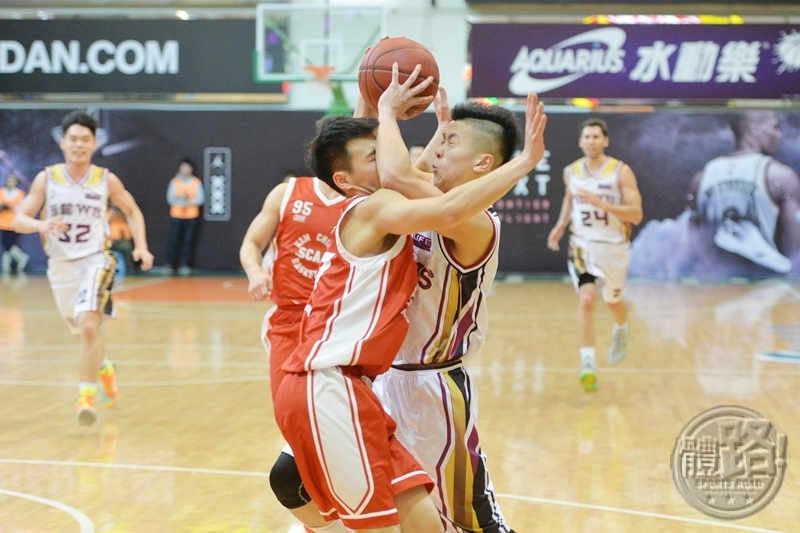 basketball_wts_20160324-08