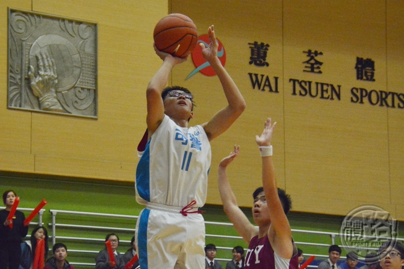 interschool_basketball_tsuenwan_island_bgrade_final_boys_20160303-07