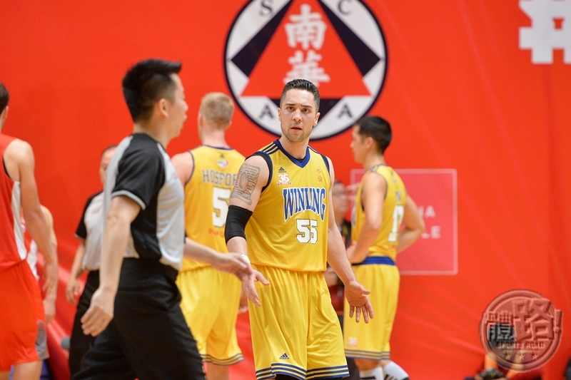 basketball_fukien_scaa_winling_7up_final_20160420-29