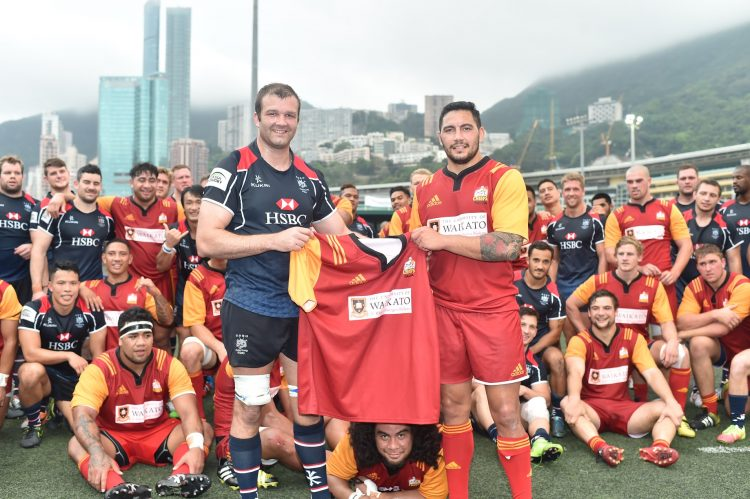 hkrugby_rugby_04