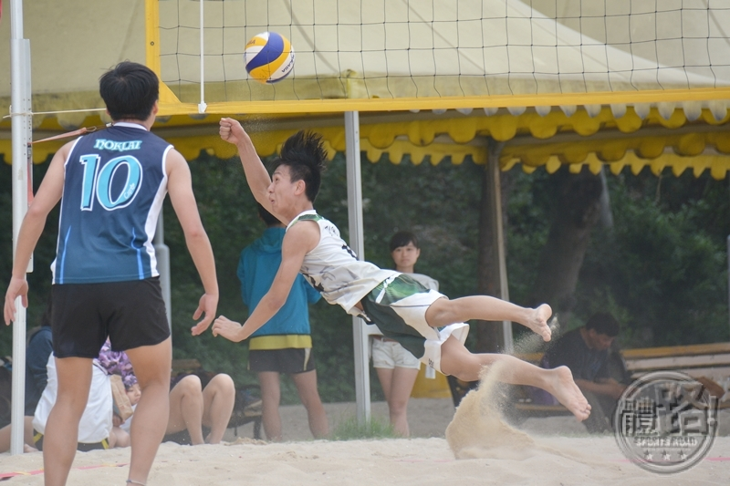 interschool_NT_beach_volleyball_final_20160402-04