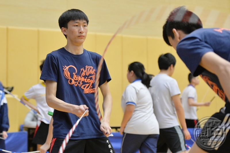 interschool_rope_skipping_secondary_20160403-12