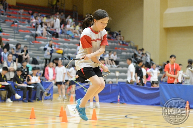 interschool_rope_skipping_secondary_20160403-31