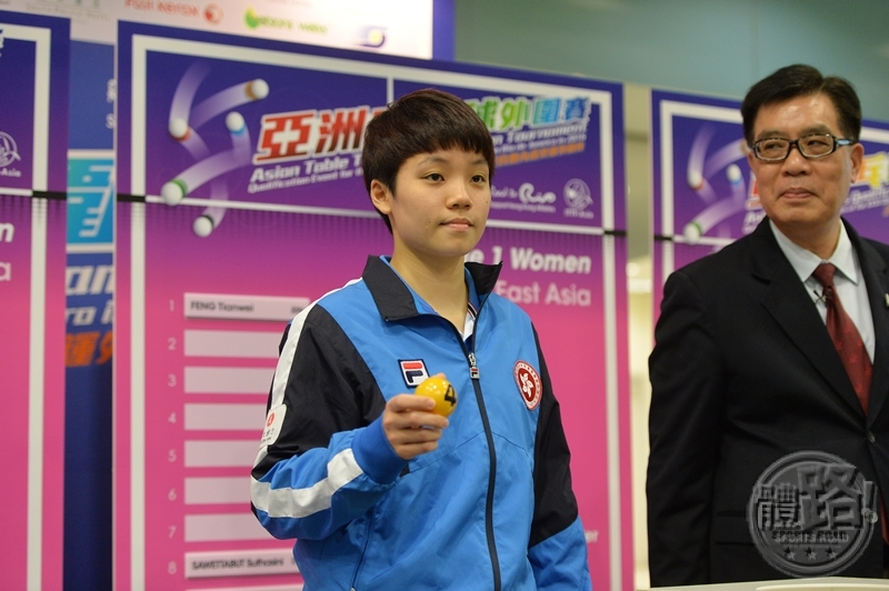 table_tennis_draw_qualify_20160412-12