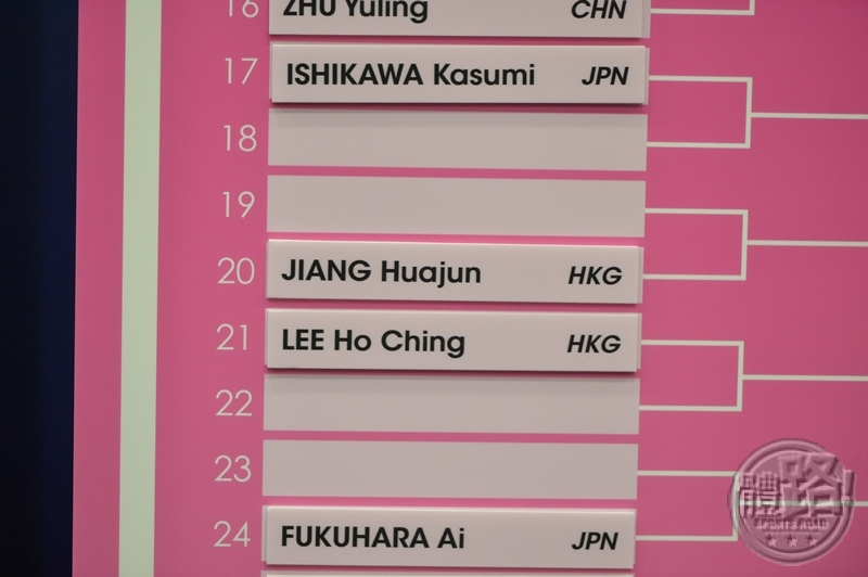 table_tennis_draw_qualify_20160412-13