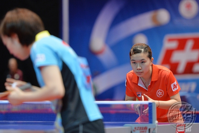 tabletennis_qualification_day2_20160414-05