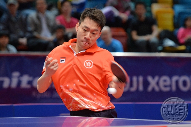 tabletennis_qualification_day4_jiangtianyi_20160416-11