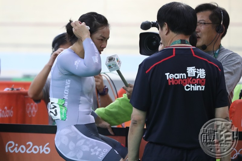 rio_cycling_sarahlee_rank_20160816-08