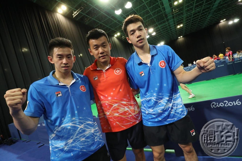 tabletennis_rioolympic_20160805-2720160805