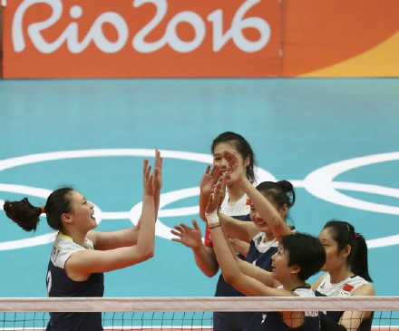 volley_RIOOLYMPIC_20160817-1